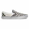 Vans Slip-on Lite Shoes