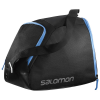 Salomon Nordic Gear Xc Ski Boot Bag