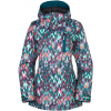 686 Smarty Haven Snowboard Jacket