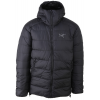 Arc'teryx Thorium SV Hoody Ski Jacket
