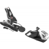 Look Spx 12 Dual Wtr Ski Bindings