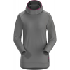 Arcteryx Vertices Hoody Baselayer Top
