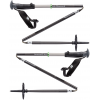 Black Diamond Compactor Splitboard Poles