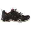 Adidas Terrex Swift R Gore-tex Hiking Shoes
