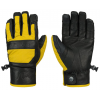 Quiksilver Wildcat Gloves