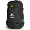 Jones Further Backpack