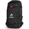 Jones Higher Ras Backpack