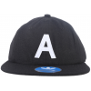 Adidas Letter A Cap