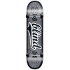 Blind Athletic Skin Skateboard Complete