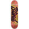 Blind Quake Skateboard Deck