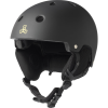 Triple 8 Brainsaver Snow Helmet