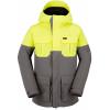 Volcom Alternate Insulated Snowboard Jacket