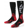 Stance Pinch Socks