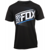 Fox Diction Tech T-shirt