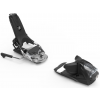 Look Pivot 14 Dual Wtr Ski Bindings