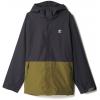 Adidas Riding Snowboard Jacket