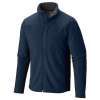 Mountain Hardwear Dual Fleece