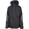 686 Fortune Snowboard Jacket