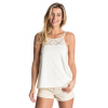 Roxy Sink Or Swim Tank Top