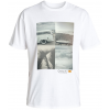 Quiksilver Quad View T-shirt