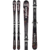 Head Primal Instinct Skis W/ Pr 10 Promo Bindings