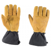 Flylow Upslope Gloves