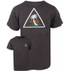 Catch Surf Bear Flag T-shirt