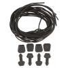 Ronix Lace Lock Kit