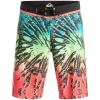 Quiksilver Glitched 21in Boardshorts