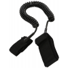 Jimmy Styks Coil Sup Leash