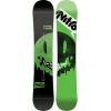 Nitro Good Times Wide Snowboard