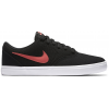 Nike Sb Check Solar Canvas Skate Shoes