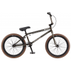 Gt Bk Team Bmx Bike