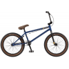Gt Wise Team Comp Bmx Bike