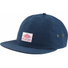 Burton Union Snap Back Cap