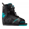 Hyperlite Remix Wakeboard Bindings