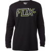 Fox Scaling L/s Thermal