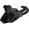 Time Xpresso 2 Bike Pedals