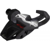 Time Xpresso 4 Bike Pedals