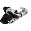Time Xpresso 6 Bike Pedals