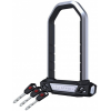 Blackburn San Quentin U Bike Lock