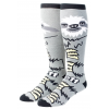Neff Sloth Snow Socks