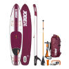 Jobe Aero Inflatable Sup Paddleboard Package