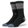 Stance Sequoia Wool Socks