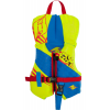 Hyperlite Indy Toddle Cga Wakeboard Vest