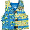 Hyperlite Unite Youth Cga Wakeboard Vest