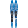 Connelly Eclypse Combo Skis W/ Swerve Lace Adj Bindings