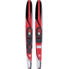 Connelly Voyage Combo Skis w/ Slide ADJ Bindings