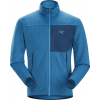 Arcteryx Fortrez Fleece