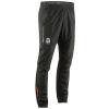 Bjorn Daehlie Winner 2.0 XC Ski Pants
